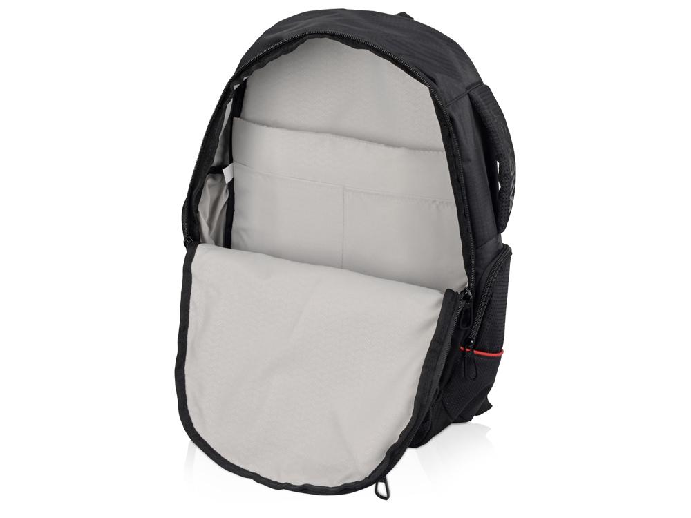 Рюкзак арт. 12003900