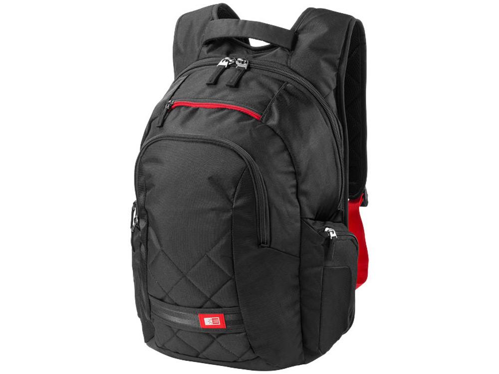 Рюкзак арт. 12005500