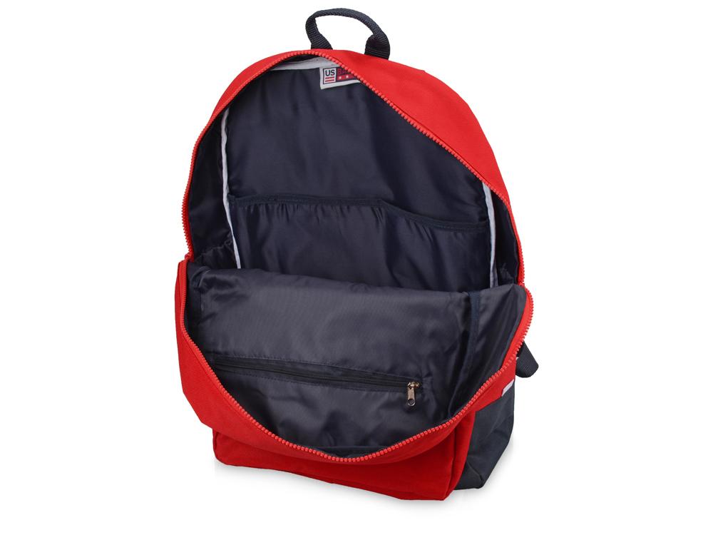 Рюкзак арт. 12006700