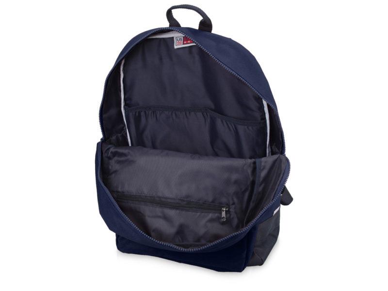 Рюкзак арт. 12006702