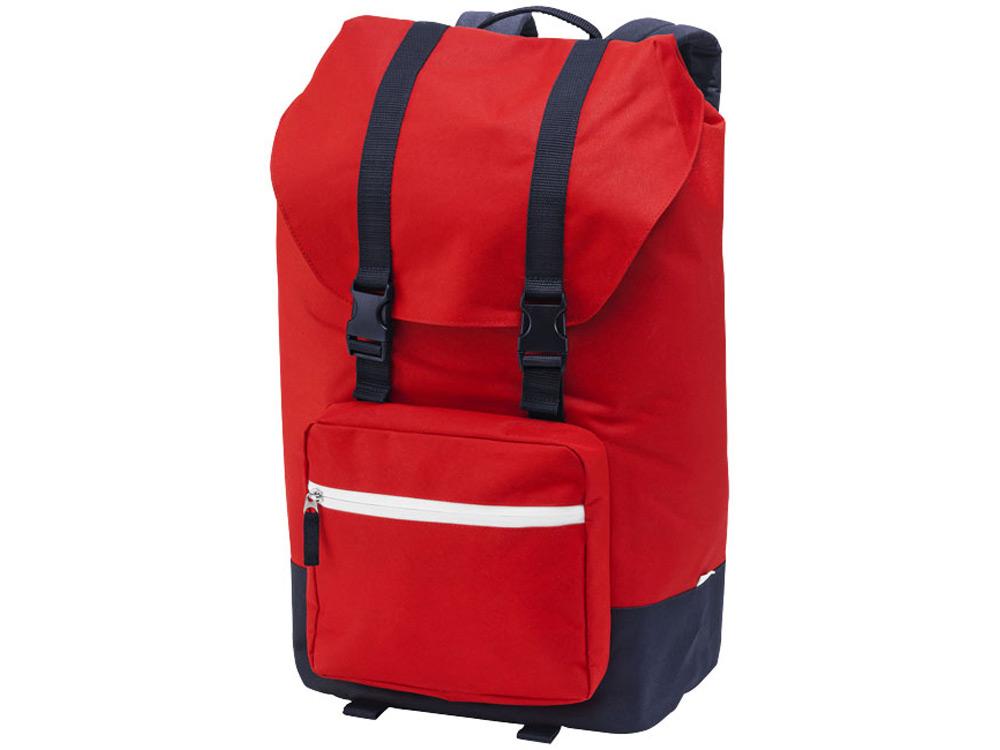 Рюкзак арт. 12006800