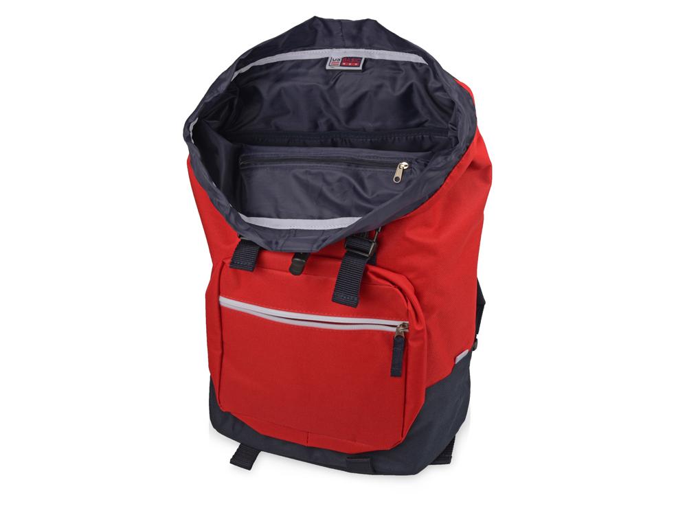 Рюкзак арт. 1200680