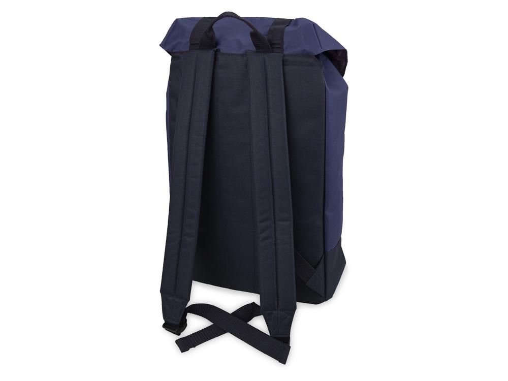 Рюкзак арт. 12006802