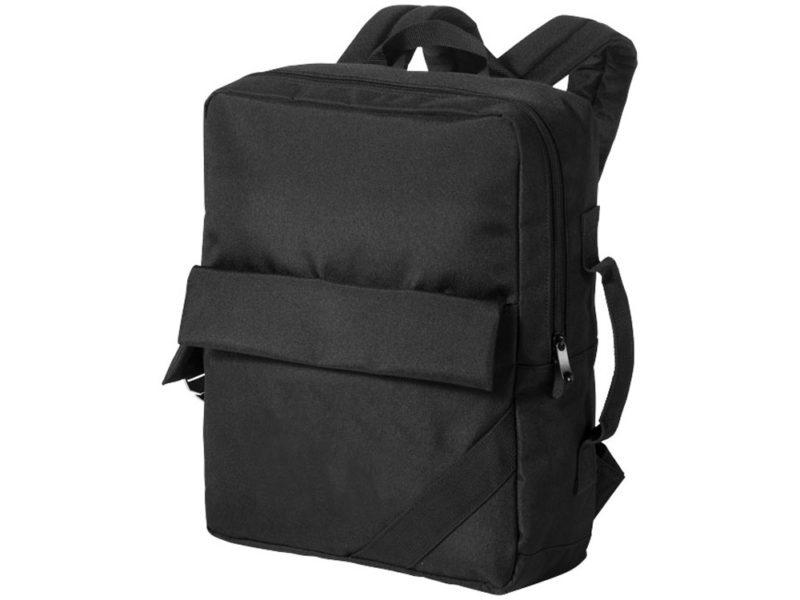 Рюкзак арт. 12007400