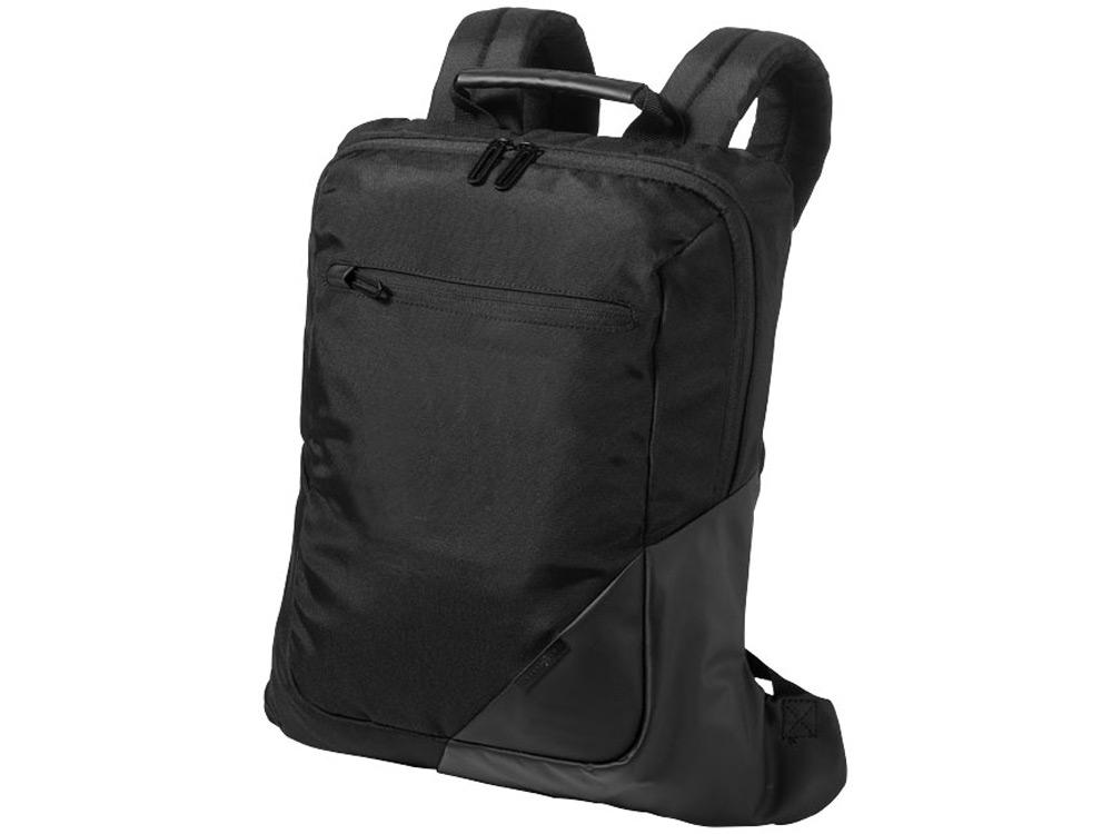 Рюкзак арт. 12007500