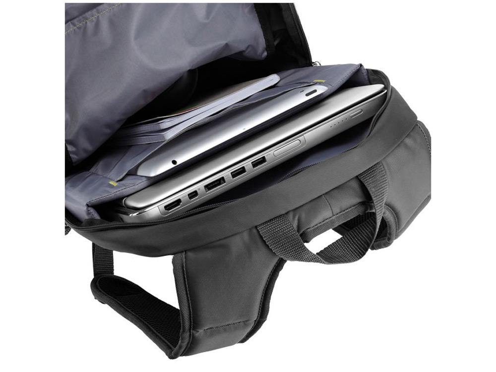 Рюкзак арт. 12008000
