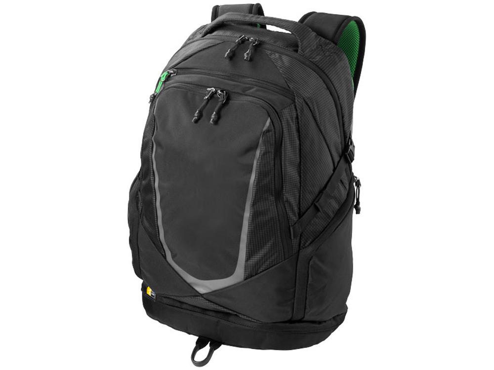 Рюкзак арт. 12008100