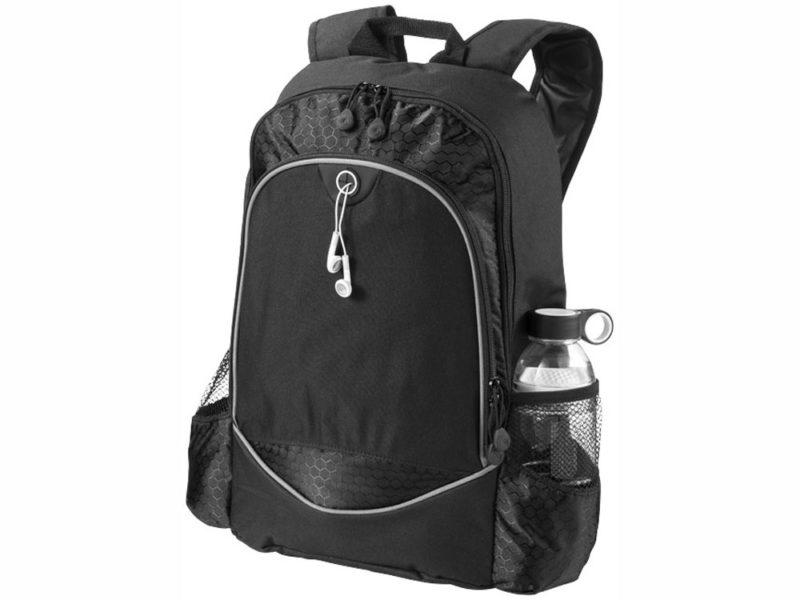 Рюкзак арт. 12009300