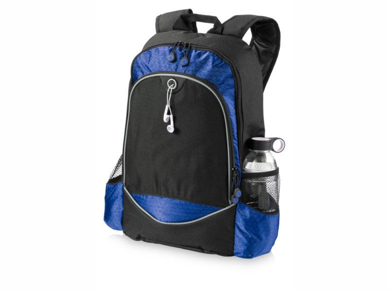 Рюкзак арт. 12009301