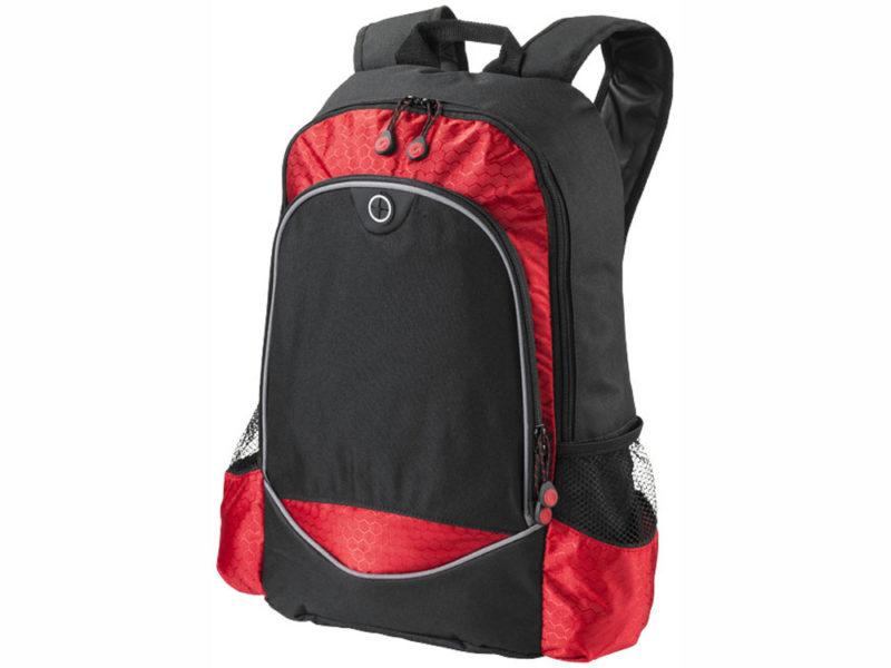 Рюкзак арт. 12009302