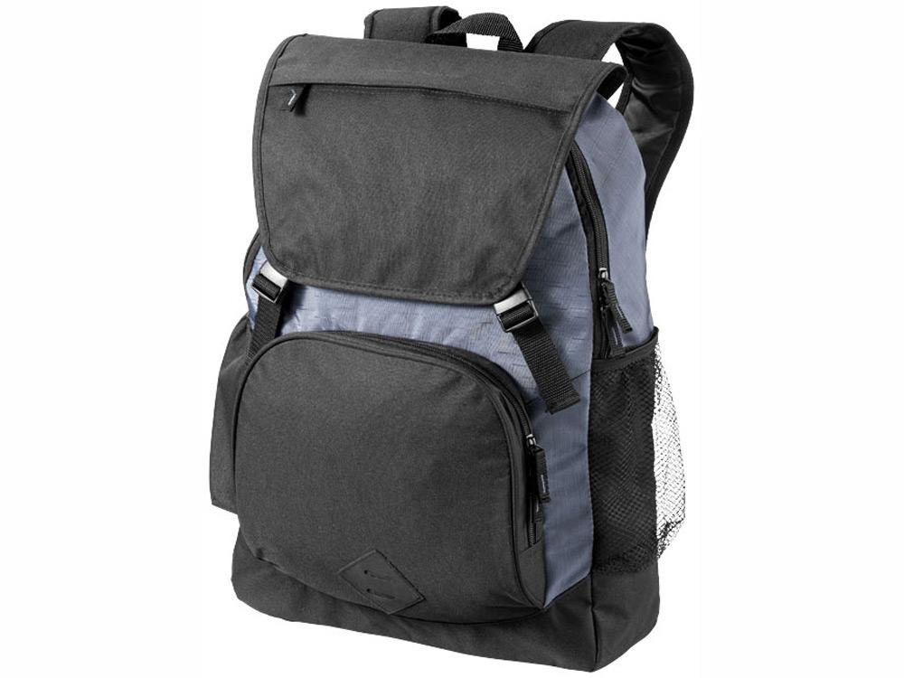 Рюкзак арт. 12009500