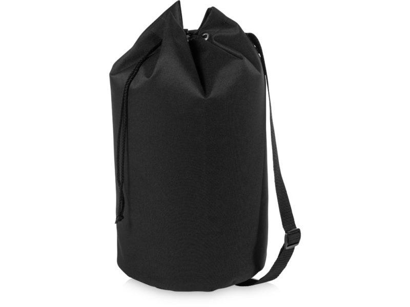 Рюкзак арт. 12010900