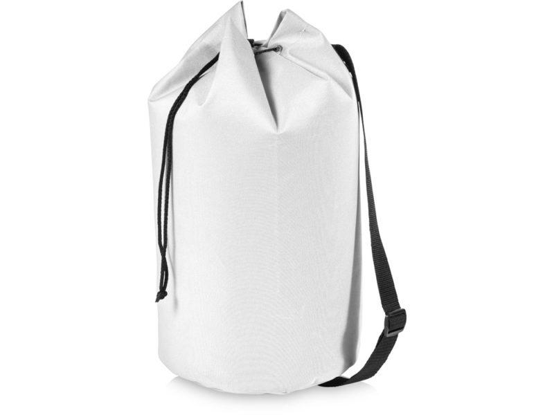 Рюкзак арт. 12010901