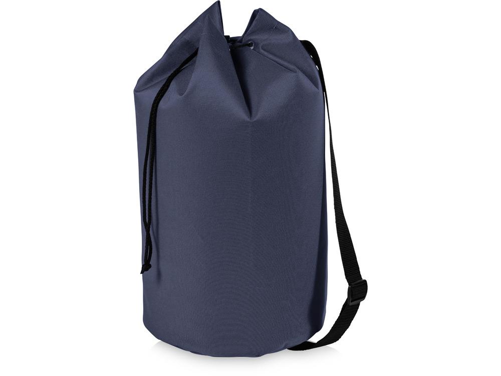Рюкзак арт. 12010902