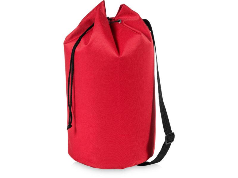 Рюкзак арт. 12010903