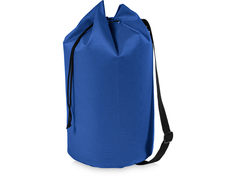 Рюкзак арт. 12010904