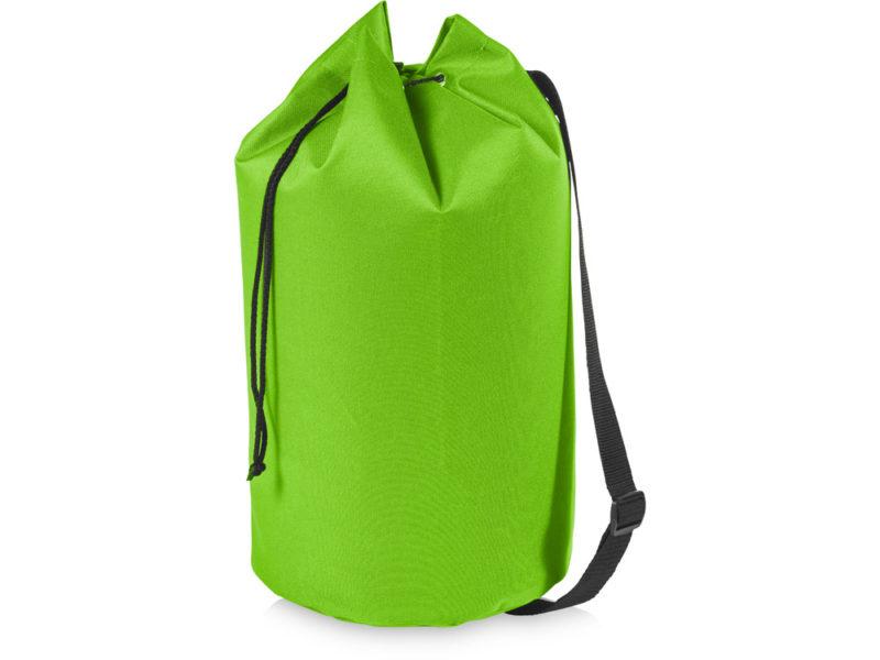 Рюкзак арт. 12010905