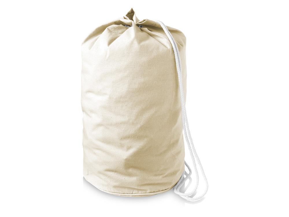 Рюкзак арт. 12011100