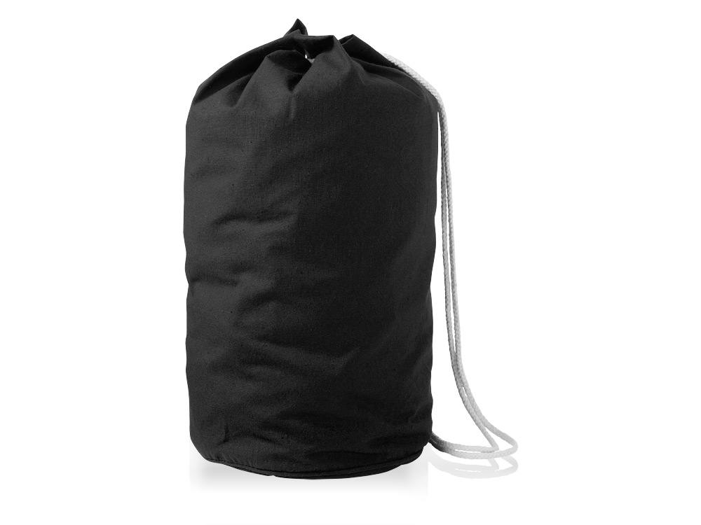Рюкзак арт. 12011101