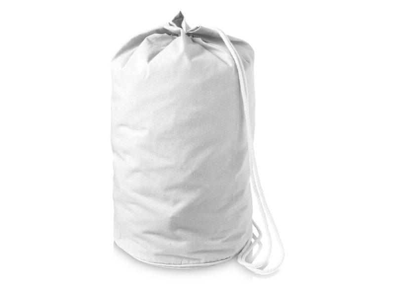 Рюкзак арт. 12011102