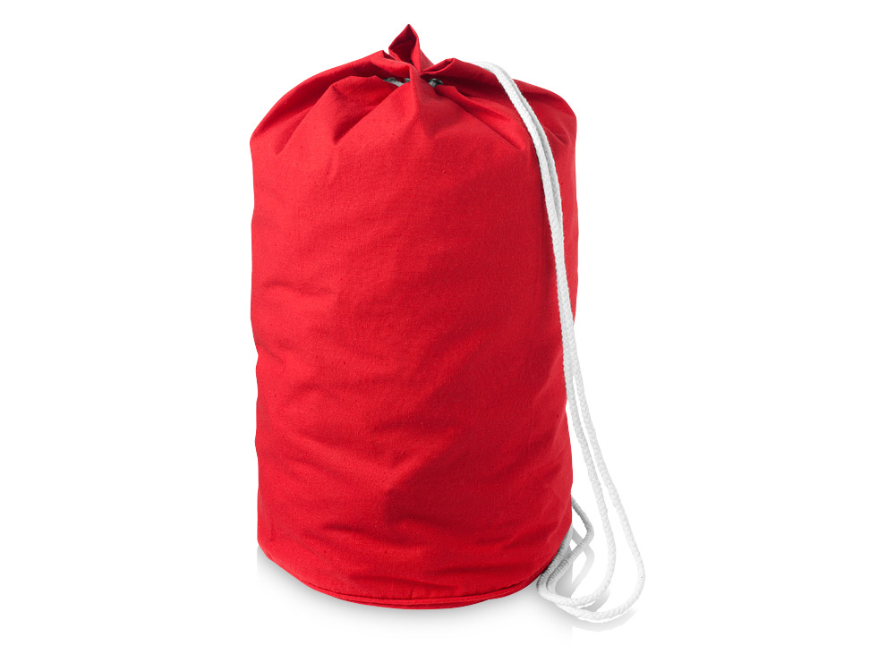 Рюкзак арт. 12011103