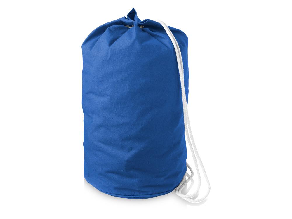 Рюкзак арт. 12011104