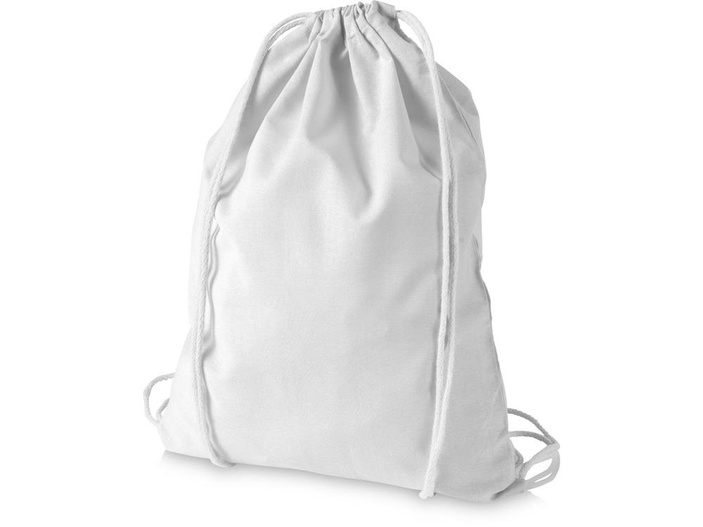Рюкзак арт. 12011302