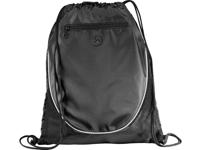 Рюкзак арт. 12012000
