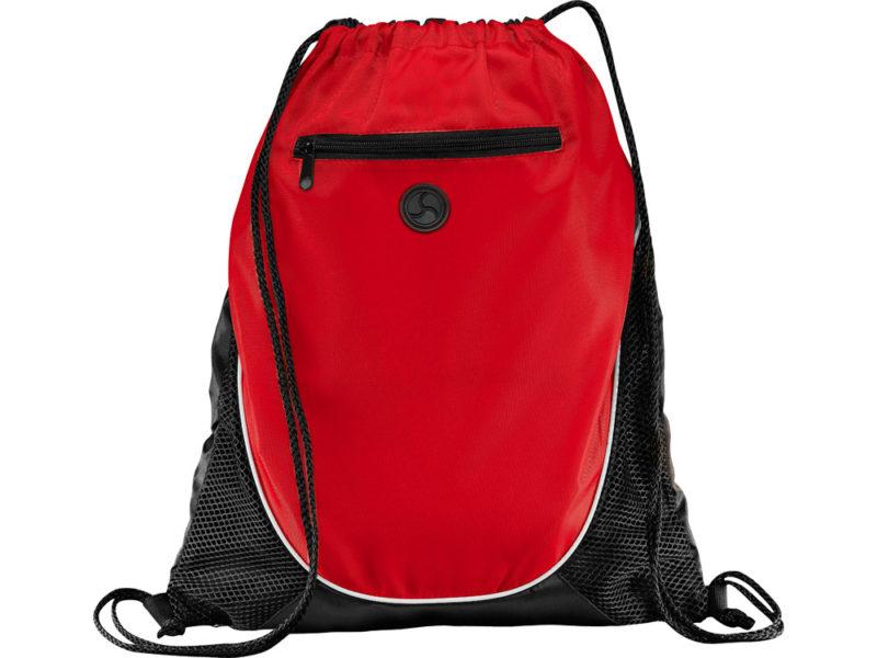 Рюкзак арт. 12012002