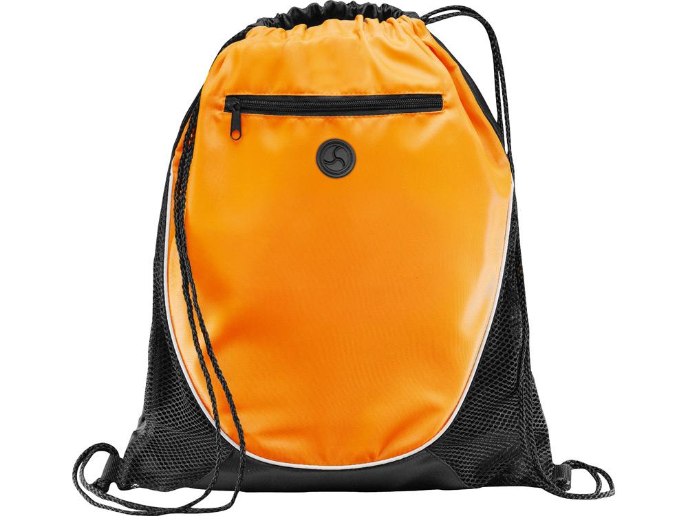 Рюкзак арт. 12012003