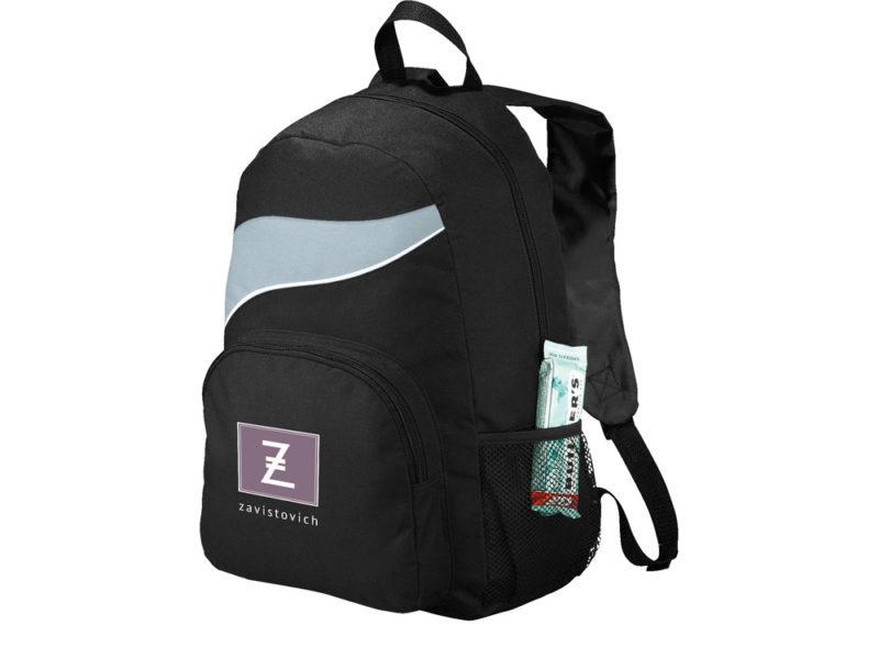 Рюкзак арт. 12012100