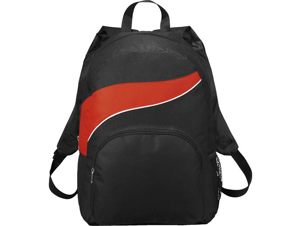 Рюкзак арт. 12012102