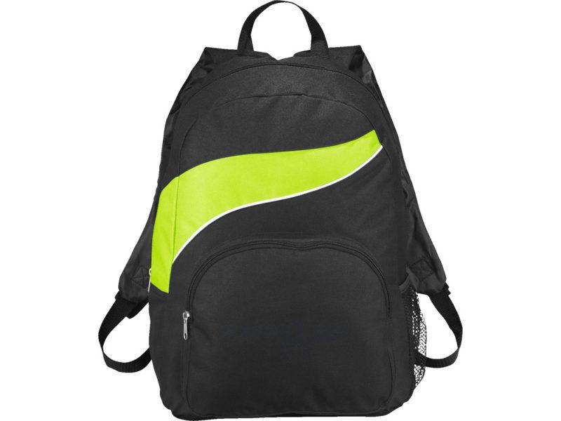 Рюкзак арт. 12012103