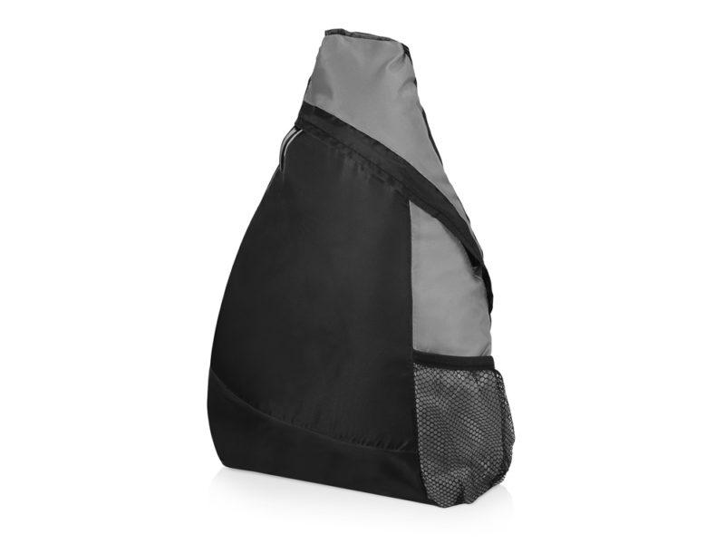 Рюкзак арт. 12012200
