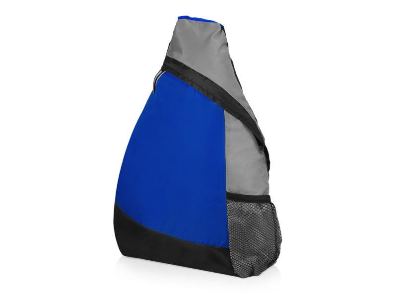Рюкзак арт. 12012201