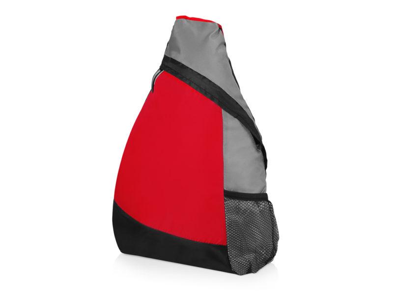 Рюкзак арт. 12012202