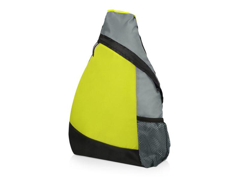 Рюкзак арт. 12012203