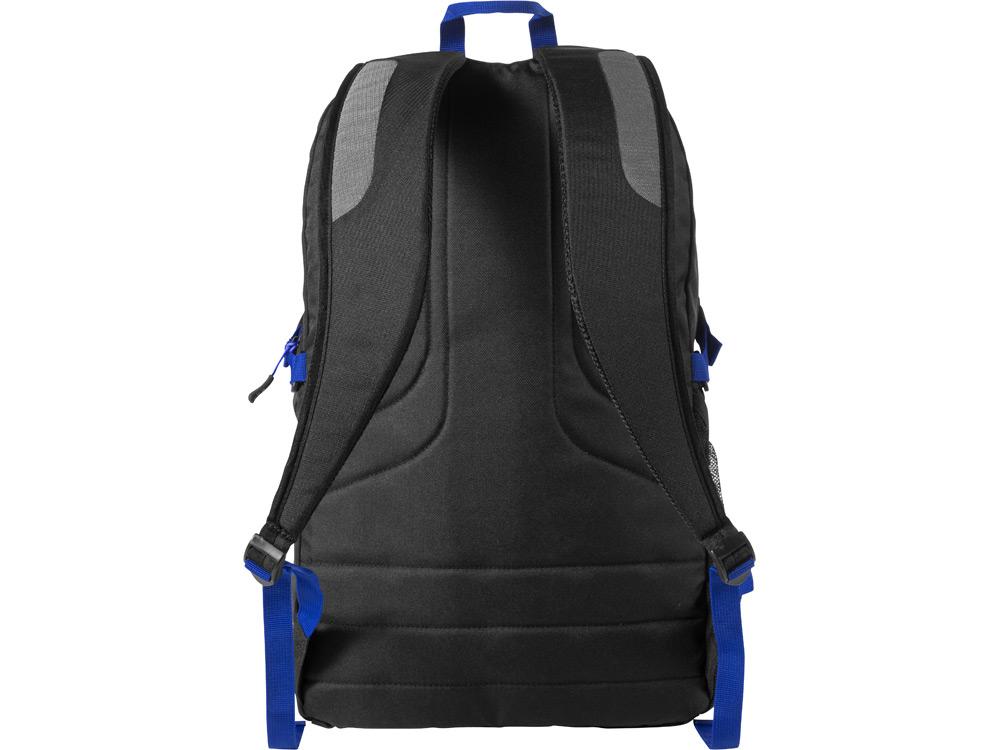 Рюкзак арт. 1201230
