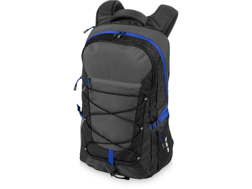 Рюкзак арт. 12012400