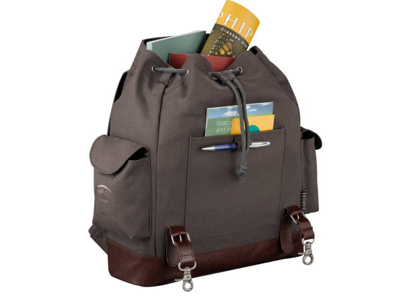 Рюкзак арт. 12012700