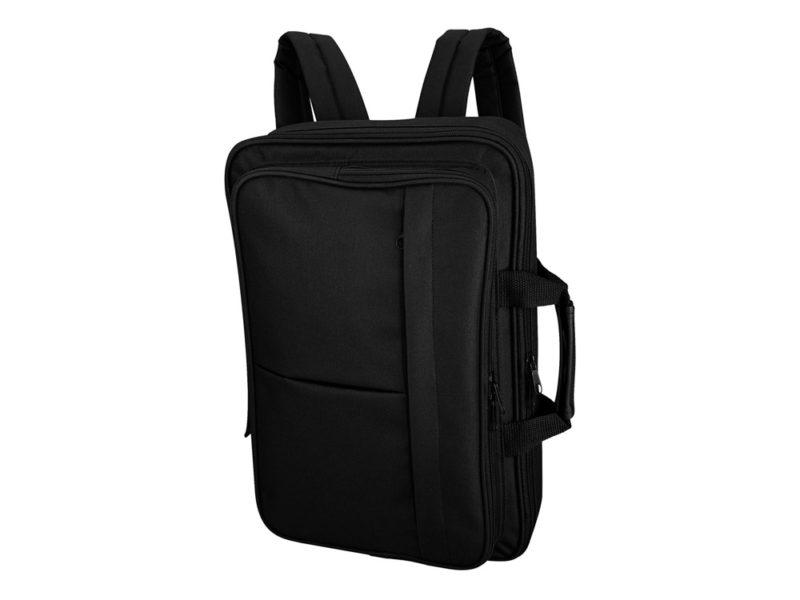 Рюкзак арт. 12013700