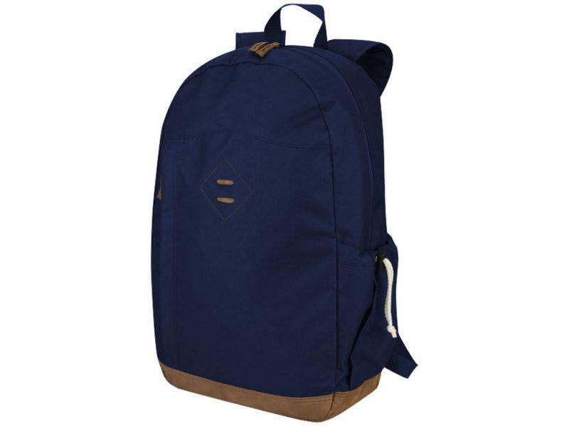 Рюкзак арт. 12014200