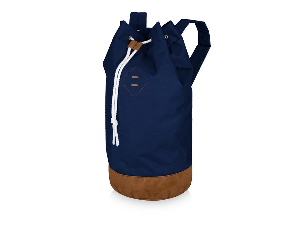 Рюкзак арт. 12014400