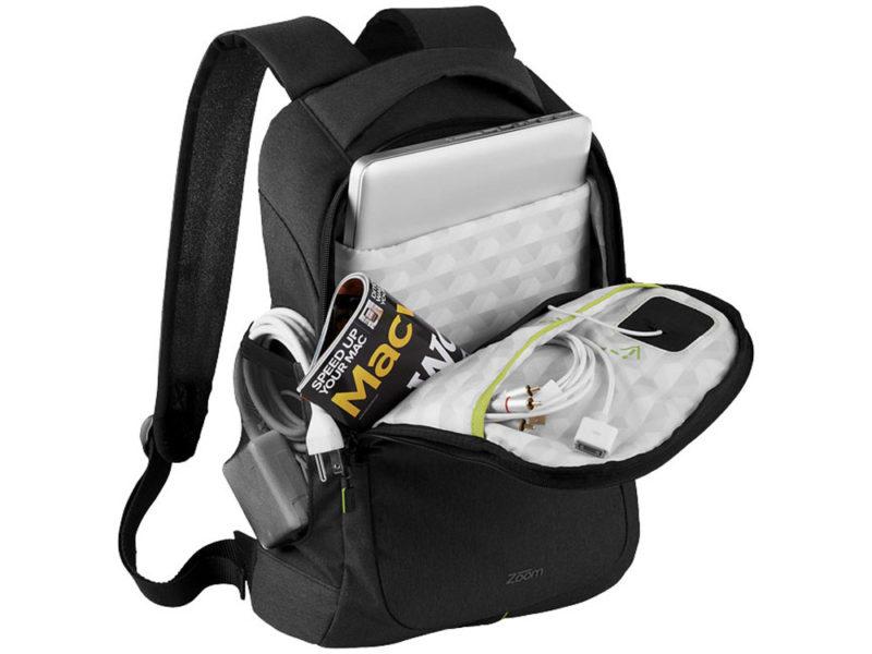 Рюкзак арт. 12015100
