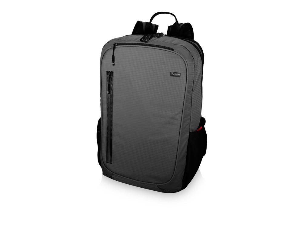 Рюкзак арт. 12015400