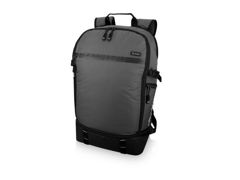 Рюкзак арт. 12015500