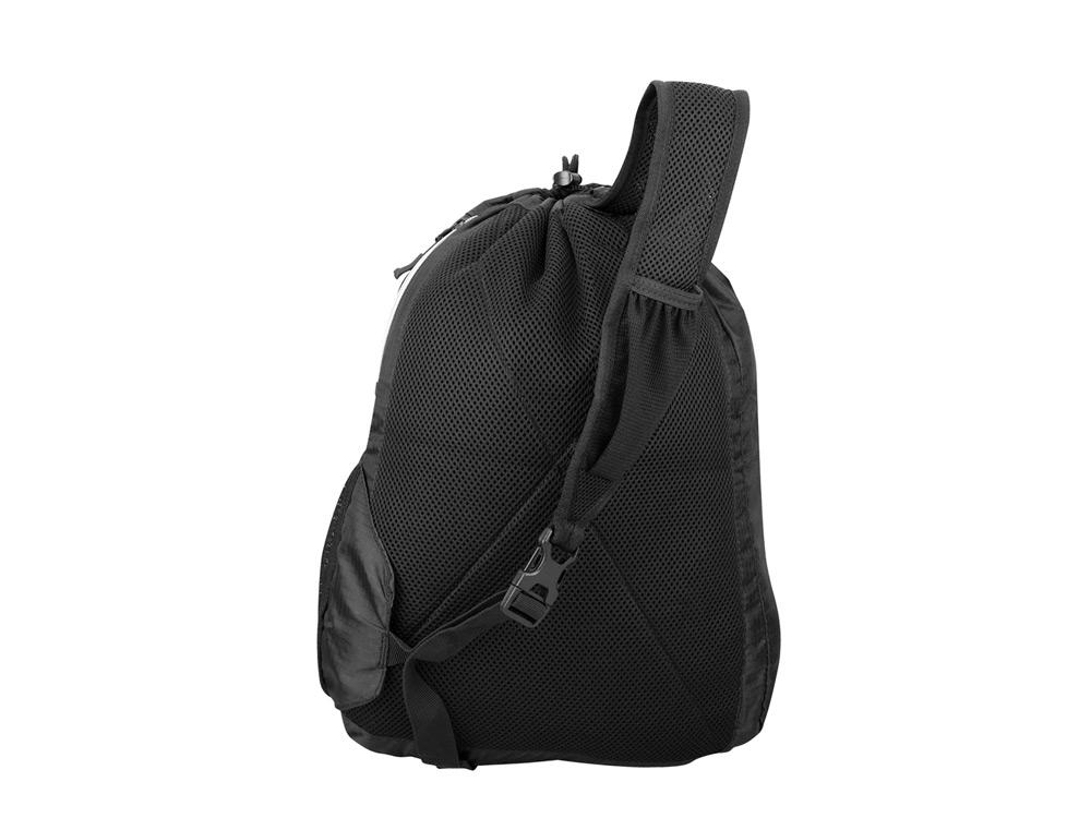Рюкзак арт. 12015600