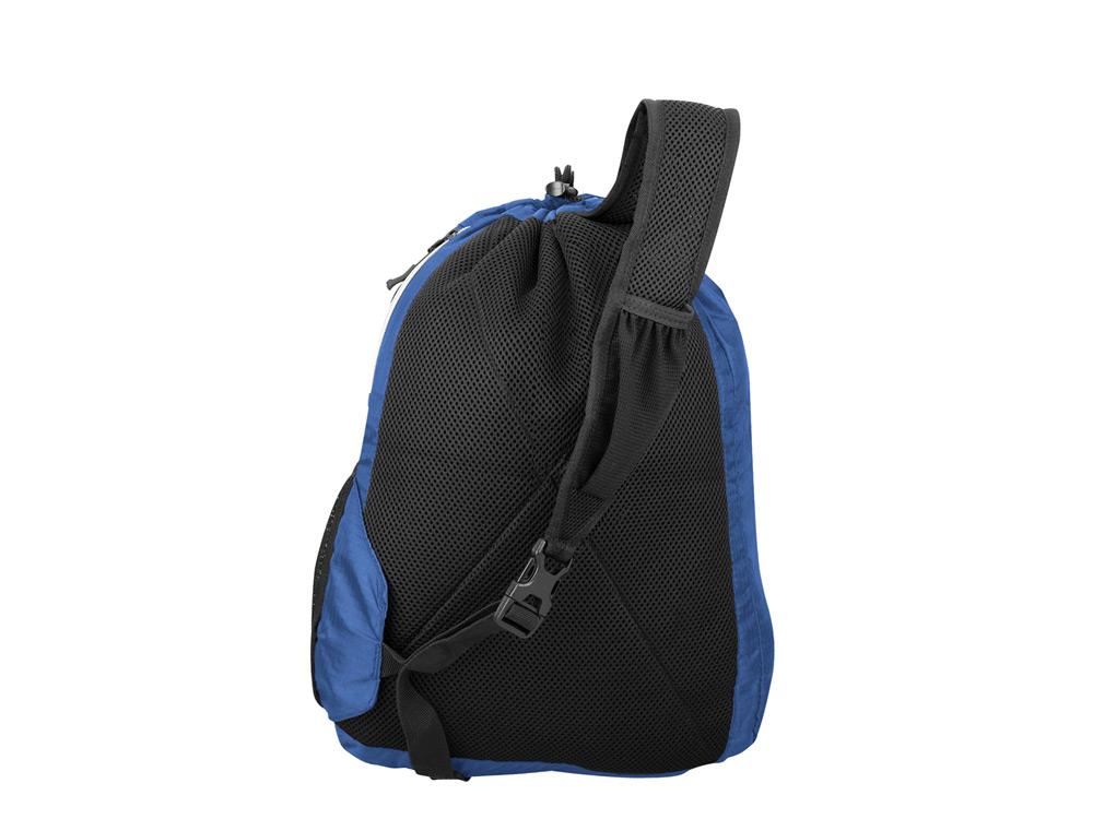 Рюкзак арт. 12015603