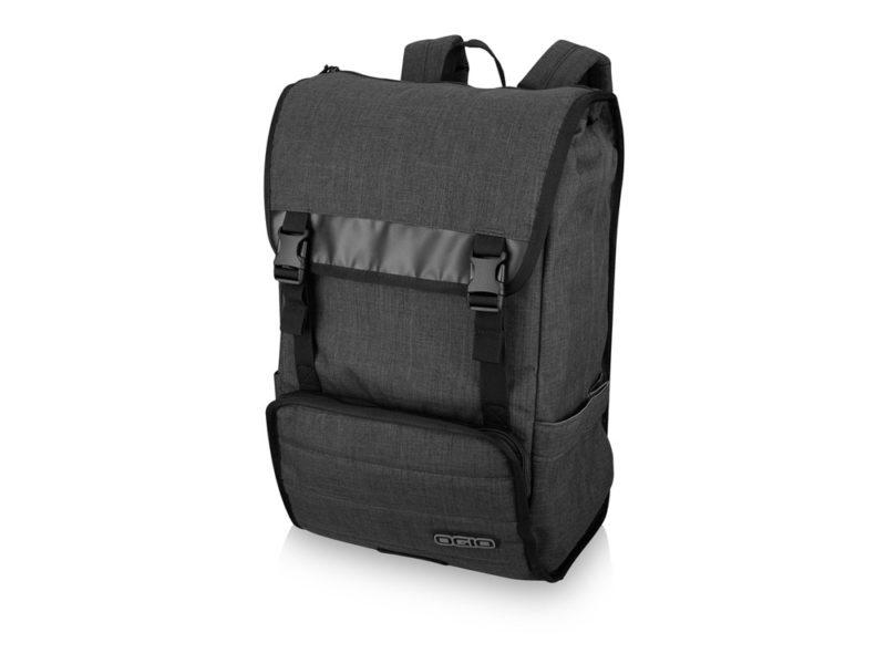 Рюкзак арт. 12016000
