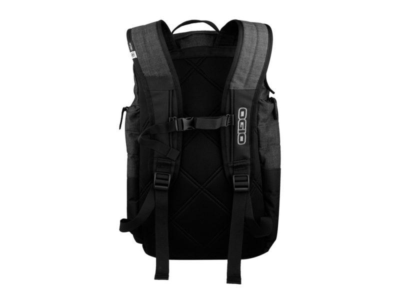 Рюкзак арт. 12016100
